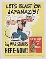 Popeye War Stamps Poster.jpg