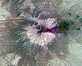 Popocatepetl Volcano, Mexico.jpg