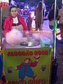 Popular festivities in Mucifal, Colares (27894196943).jpg