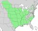 Populus deltoides range map 3.png