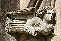 Porch Angel - geograph.org.uk - 804403.jpg