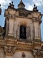 Pormenor fachada Igreja - sino.jpg