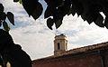 Porrera (35), església de Sant Joan.jpg