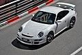 Porsche 911 GT3 (7214191488).jpg