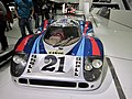 Porsche Museum- 24 Hours of Le Mans Exhibition ( Ank Kumar, Infosys Limited) 23.jpg