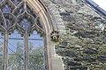 Porthaethwy - Eglwys y Santes Fair Gradd II gan Cadw 26.jpg