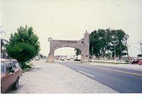 Portico de Rio Grande (RS).jpg
