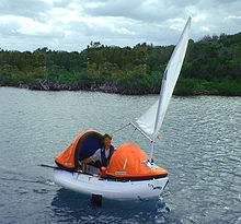 Dinghey Island Boat Death Virgin Islands