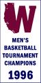 Portland WCC Tournament Banner.png