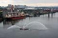Portland fireboat.jpg