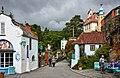 Portmeirion, Wales - panoramio.jpg