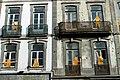 Porto, Rua de Mouzinho da Silveira (8).jpg