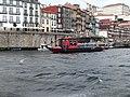 Porto, vista da Douro (09).jpg
