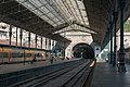 Porto-Estação de San Bento-Plataformas-20140909.jpg