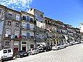 Porto - panoramio (82).jpg