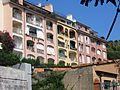 Porto Ercole - Dettaglio Paese.JPG