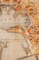 Porto Genova 1906.png