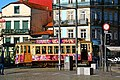 Porto trams (38197860904).jpg