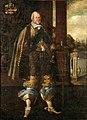 Portrait de Louis de Sales.jpg