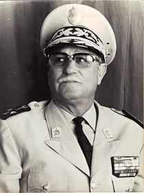 Portrait general essoussi.jpg
