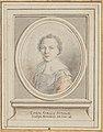 Portrait of Cornelius Galle, Jr. MET DP211604.jpg