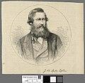 Portrait of J. H. Speke. Captain (4672700).jpg