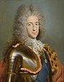 Portrait of James Francis Edward Stuart by Antonio David.jpg