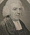 Portrait of John Newton (4672661).jpg