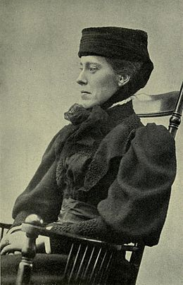 Portrait of Mary Kingsley.jpg