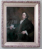 Portrait of Samuel Dexter.jpg