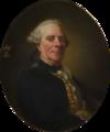 Portrait présumé de Jean François Bergeret.png