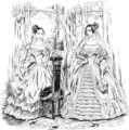 Portraits of herMajestyQueenVictorica and theDuchess ofSutherland.png