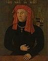 Portret van Frank van Borselen (c. 1390-1470), Heer van Sint Maartensdijk Rijksmuseum SK-A-499.jpeg