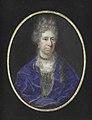 Portret van een vrouw Rijksmuseum SK-A-3874.jpeg