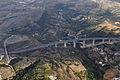Portrugal, Luftbild beim Anflug auf Lissabon (2012-09-22), by Klugschnacker in Wikipedia (23).JPG