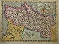 """Portugalliae Regnum,"""" 1597.jpg"""