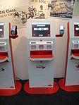Post & Go machine at Spring Stampex 2016.JPG