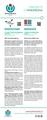 Poster Wikivoyage + Wikidata italian 2015.pdf
