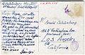 Postkarte Georg Schönberg an Arnold Schönberg.jpg