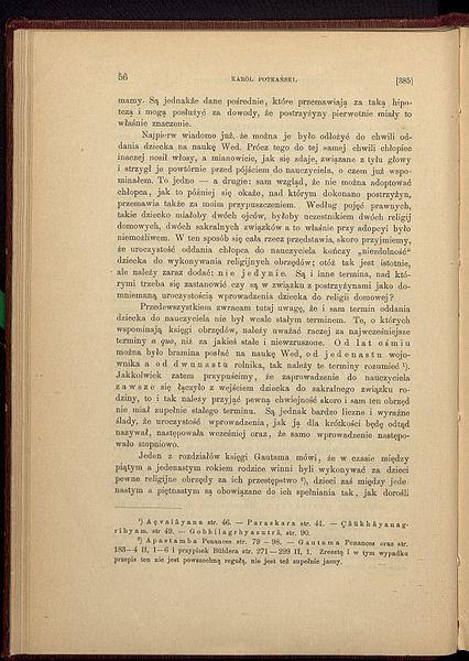 File:Postrzyżyny u Słowian i Germanów 064.jpg