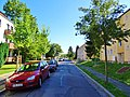 Postweg, Pirna 121950919.jpg