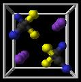 Potassium-thiocyanate-unit-cell-3D-balls-A.png