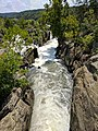 Potomac River - Great Falls 16.jpg