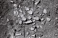 Potsherds (wide) Atil 2014.jpg