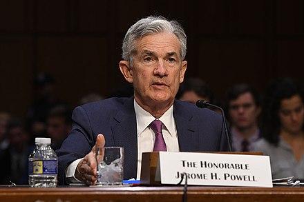 Powell Testimony 2018 %2842753534974%29.
