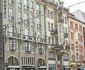 Poznan.HotelNH.HotelRoyal.jpg