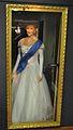 Prága, Panoptikum, Lady Diana.jpg