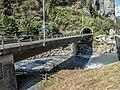 Prättigauerstrasse Brücke über die Landquart, Malans GR - Igis GR 20190830-jag9889.jpg