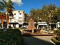 Praça do Pelé.jpg