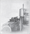 Practical Treatise on Milling and Milling Machines p122.png